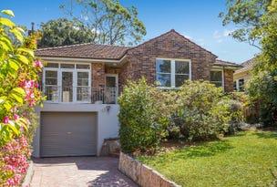 47 Kendall Street, West Pymble, NSW 2073