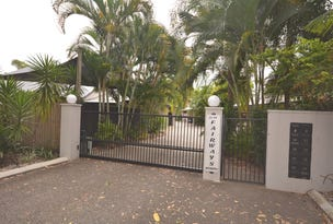 16 53-67 Nautilus Street (Fairways), Port Douglas, Qld 4877