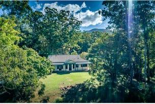 54 Summervilles Road, Bellingen, NSW 2454
