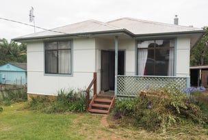 31 ELRINGTON STREET, West Kempsey, NSW 2440