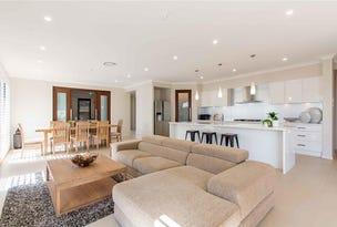 5 Olivia Place, North Rothbury, NSW 2335
