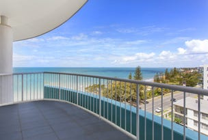 29/77-79 Marine Parade, Redcliffe, Qld 4020