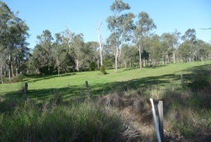 lot1 Noyes Road, Yarraman, Qld 4614