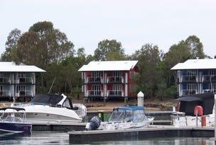 2202 Couran Cove Island Resort, South Stradbroke, Qld 4216
