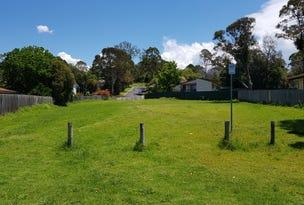 75 Evans Street, Moruya, NSW 2537