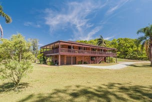 286 Roberts Creek Road, Woodford Island, NSW 2463