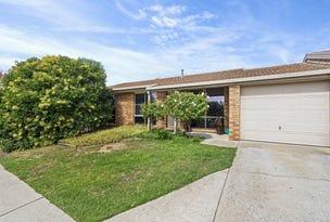 3/21 Ross Road, Queanbeyan, NSW 2620