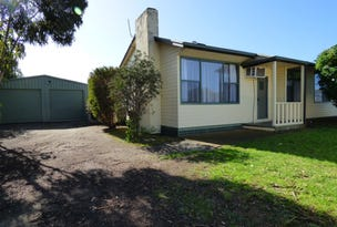 39 Matthew Place, Port Lincoln, SA 5606