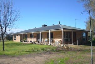 1501 Boals Road, Numurkah, Vic 3636