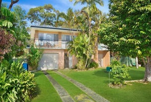 14 Apsley Street, West Ballina, NSW 2478