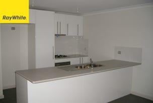 38B Kingfisher Drive, Inverell, NSW 2360