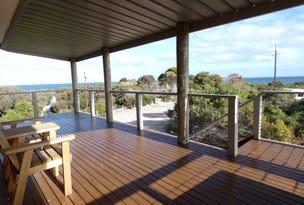 20-22 Moorowie Terrace, Port Moorowie, SA 5576