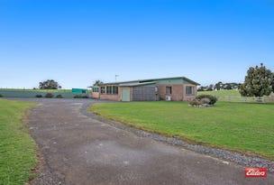 408 Ridgley Highway, Mooreville, Tas 7321