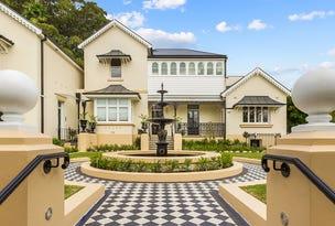 15/59 The Boulevarde, Lewisham, NSW 2049