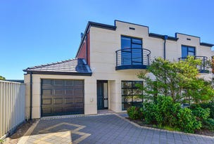 4/44 Wright St, Renown Park, SA 5008