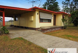 183 Aldavilla Road, Aldavilla, NSW 2440