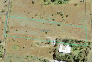 22/1222678 KOOROOGAMMA ROAD, Moree, NSW 2400