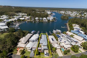 17 Nocturne Lane, Coomera Waters, Qld 4209