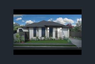 9 Windsor Grove, Klemzig, SA 5087