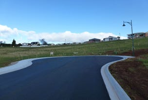 Lot 7 Marlendy Heights, Deloraine, Tas 7304