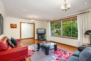 35 Dallas Street, Keiraville, NSW 2500