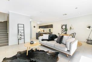 8/3 Barwell Avenue, Seacliff, SA 5049