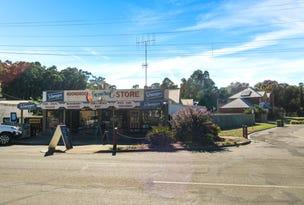 87 Main Street, Koondrook, Vic 3580