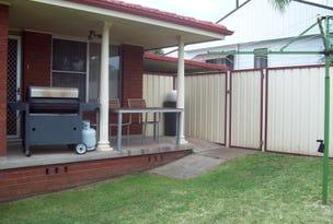 1/79 Robert Street, Argenton, NSW 2284