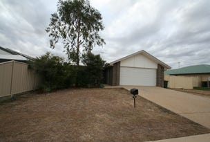 61 Lakeside Drive, Emerald, Qld 4720
