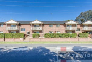 5/109 Station Street, Penrith, NSW 2750