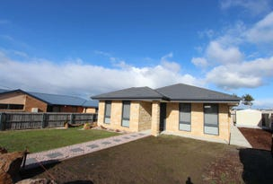 21  Broadwater Court, Shearwater, Tas 7307