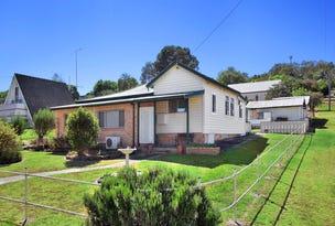 60 Jenkins Street, Nundle, NSW 2340