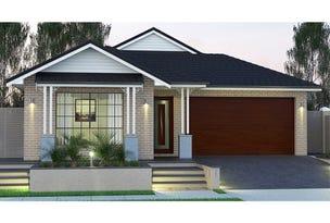 Lot 1 Cnr Egans Rd & Proposed Rd, Oakdale, NSW 2570