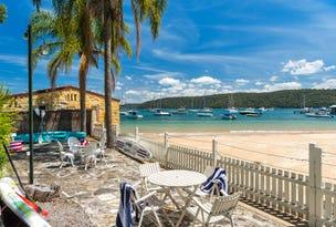 999 Barrenjoey Road, Palm Beach, NSW 2108