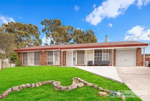 17 Brechin Road, St Andrews, NSW 2566