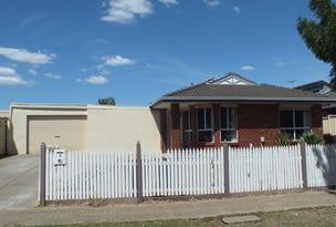 5 Flinders Crescent, Wyndham Vale, Vic 3024