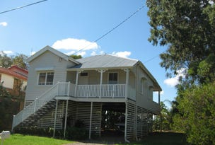 45 Patterson Street, Russell Island, Qld 4184