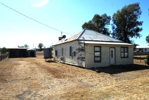 30 Pittsford Street, Quirindi, NSW 2343