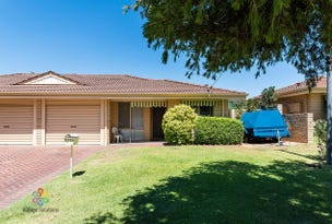 4/29 Edney Road, High Wycombe, WA 6057