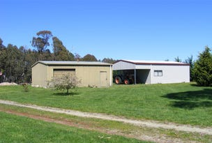 2928 Arkstone Road, Oberon, NSW 2787