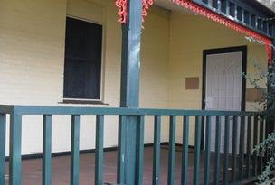 1/97 Capper Street, Tumut, NSW 2720