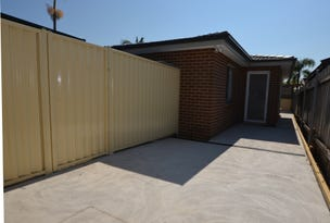 17a Grove Place, Prospect, NSW 2148