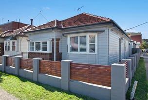 124 Denison Street, Hamilton, NSW 2303