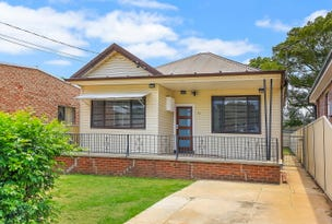 72 Cambridge Street, Berala, NSW 2141