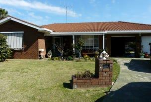 3 Druitt Court, Finley, NSW 2713