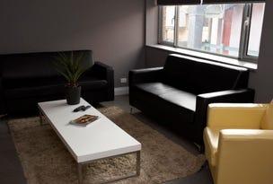 Room 11/202 King Street, Newcastle, NSW 2300
