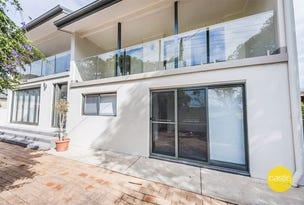 1 Popran Road, Adamstown, NSW 2289