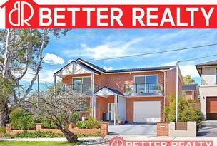 1 Raimonde Road, Eastwood, NSW 2122