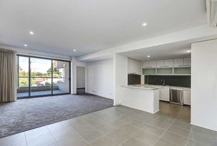 107/85 Old Perth Road, Bassendean, WA 6054