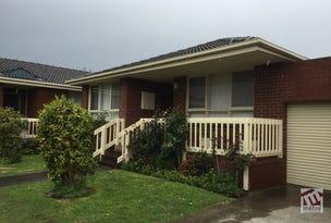 3/300 Huntingdale Road, Mount Waverley, Vic 3149